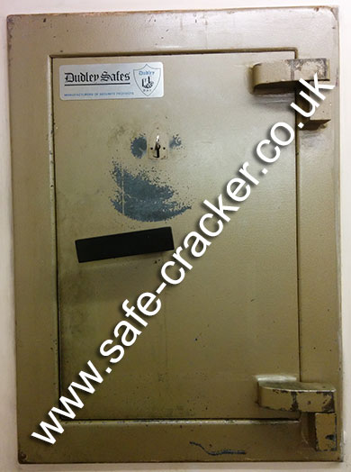 Dudley Safe Opening Service